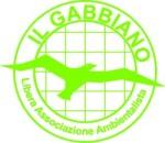 cropped-logo_gabbiano.jpg